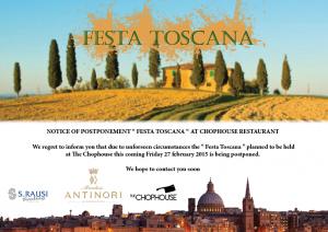 Festa Toscana mail2