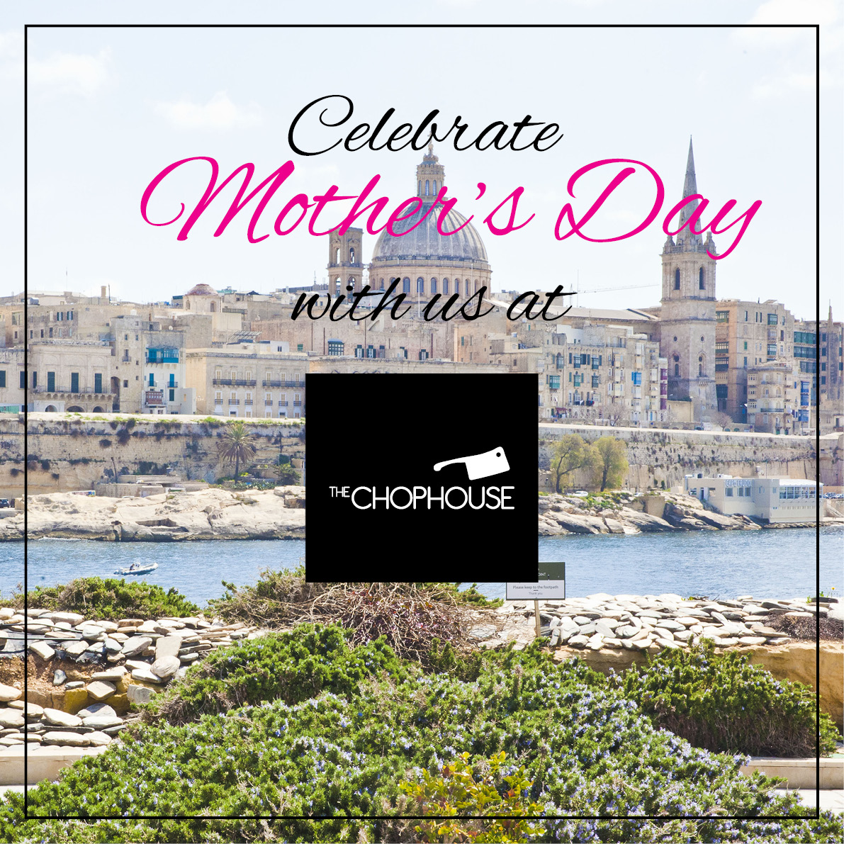 mothers day FB 2
